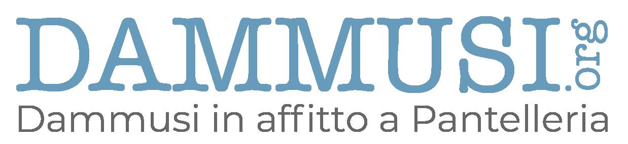 logo-dammusi-org-03